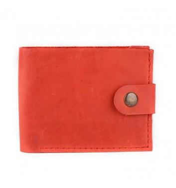 Wallet 305