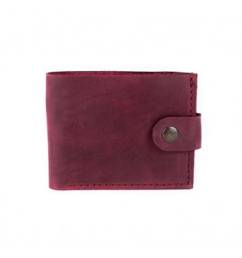 Wallet 306