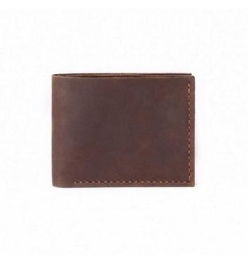Wallet 312