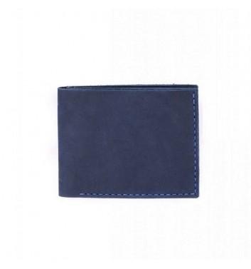 Wallet 313