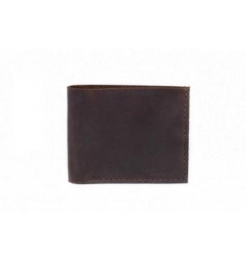Wallet 321-2