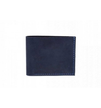 Wallet 321-3