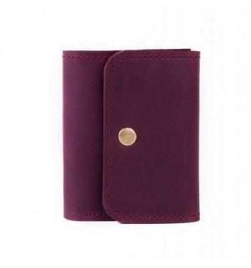 Wallet 340-6
