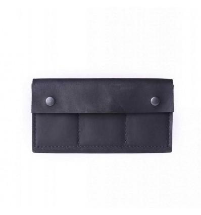 Бумажник 601