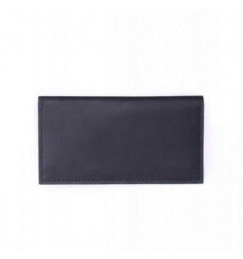 Бумажник 622
