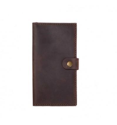 Бумажник 631-1