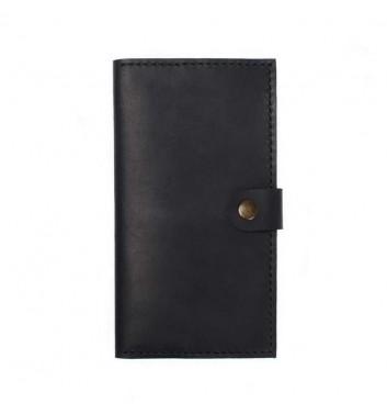 Бумажник 640-1