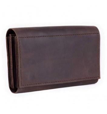 Бумажник 681-1