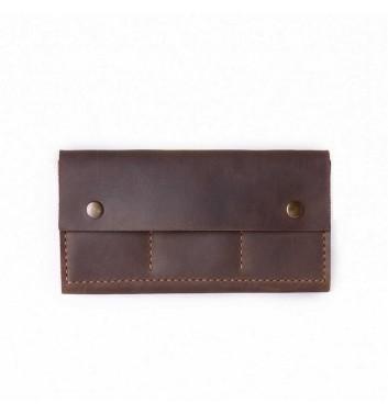 Бумажник 601-2