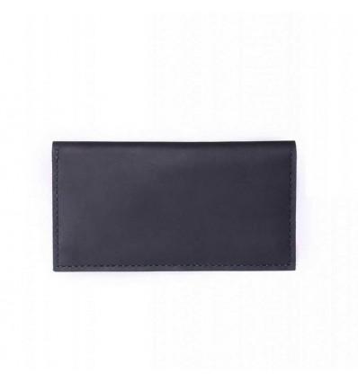 Бумажник 623
