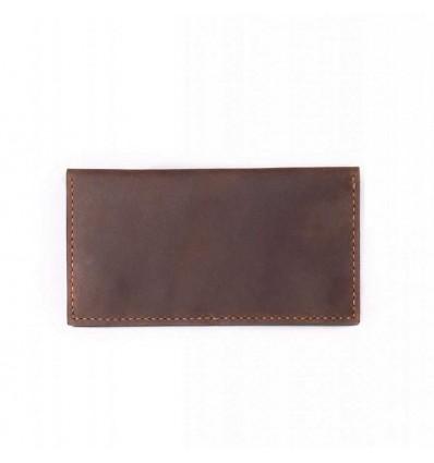 Бумажник 624