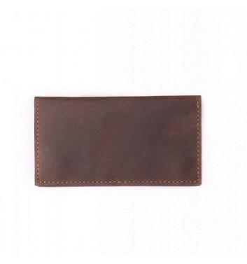 Бумажник 625