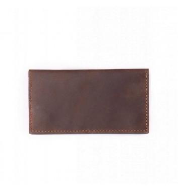 Бумажник 627