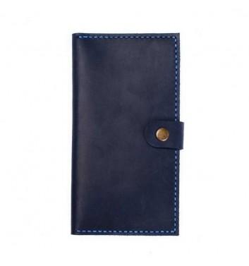 Бумажник 631-2