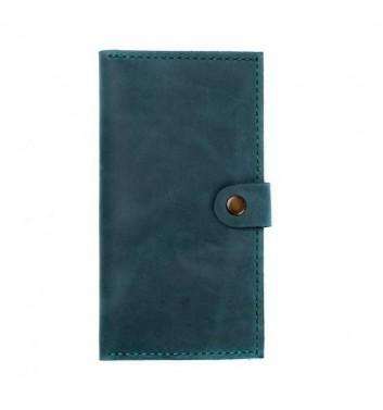 Бумажник 640-2