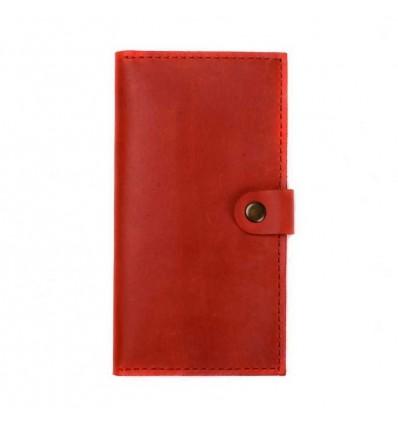 Бумажник 640-3