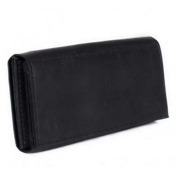 Бумажник 681-2