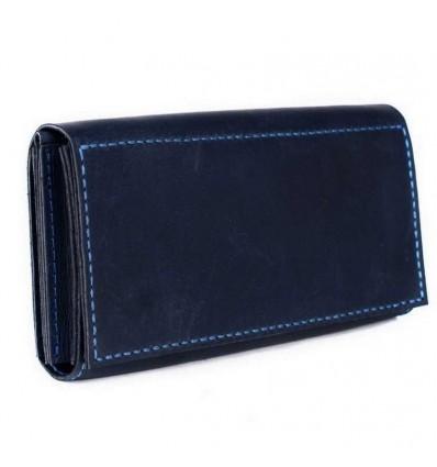 Бумажник 681-3