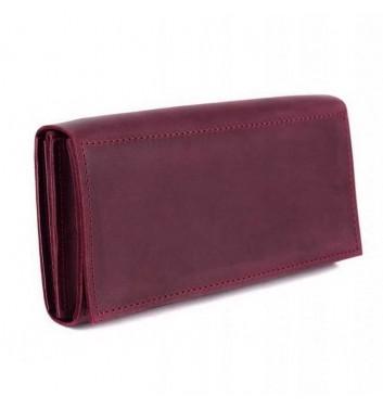 Бумажник 681-4