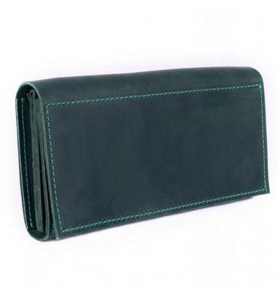 Бумажник 681-5