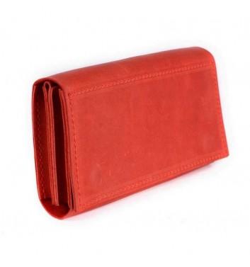 Бумажник 681-6
