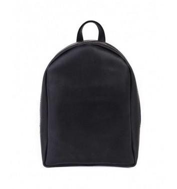 Рюкзак шкіряний mini 801-2