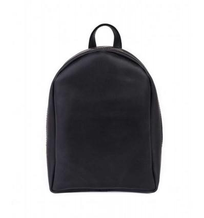 Рюкзак кожаный mini 801-2