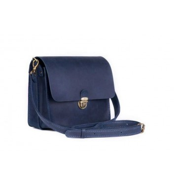 Woman shoulder bag 071-1