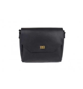 Woman shoulder bag 088-1