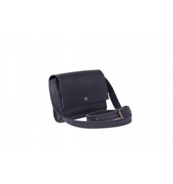 Woman purse 063