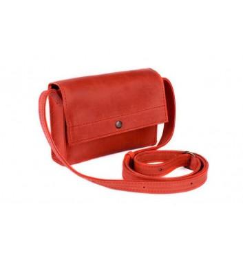 Woman purse 064