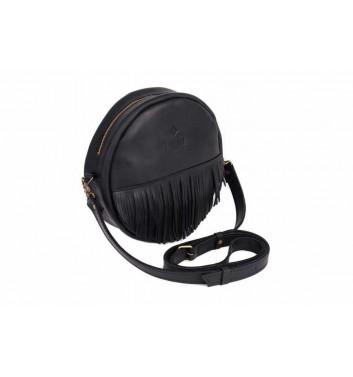 Woman purse 07-1