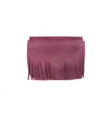 Woman purse 093-2