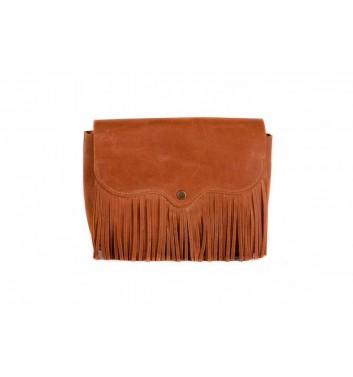 Woman purse 093-7