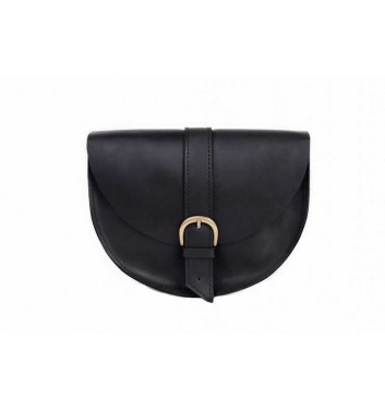 Woman purse 09-1