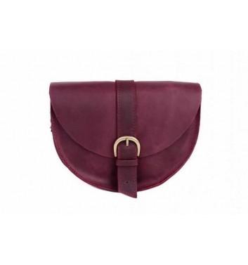 Woman purse 09-2