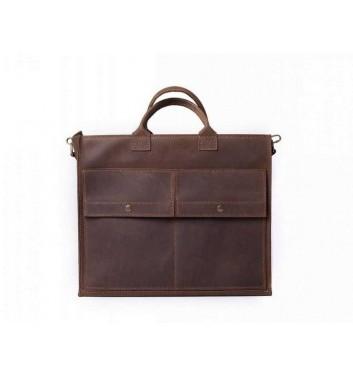 Bag 027