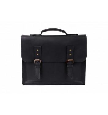 Bag 010-2