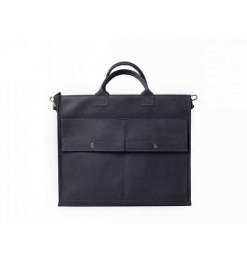 Bag 028