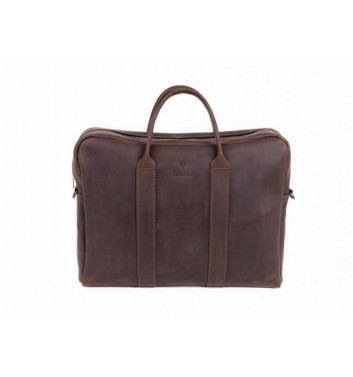 Bag 05-1
