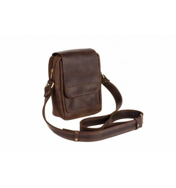 Bag 811-1 men's mini
