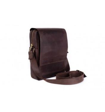 Bag men's 01-1