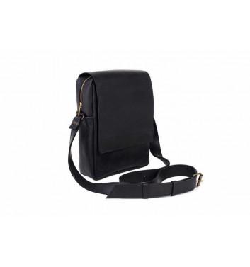 Bag men's 01-3