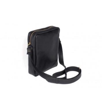 Bag men's 01-4