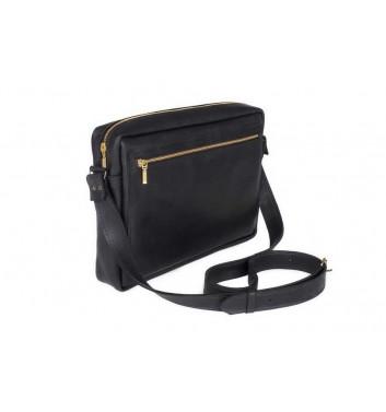 Bag men's 04-1