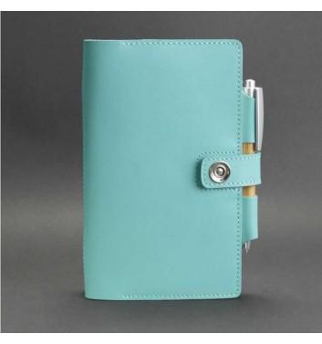 Soft-book 4.0 Tiffany