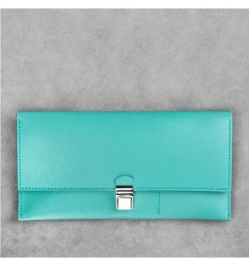 Travel Case 2.0 Tiffany