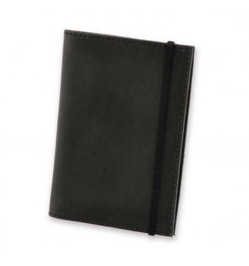 Cover for Passport 1.0 Graphite