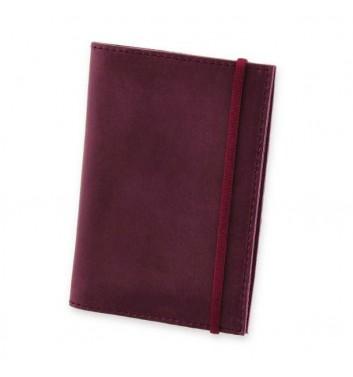 Обложка для паспорта 1.0 Виноград