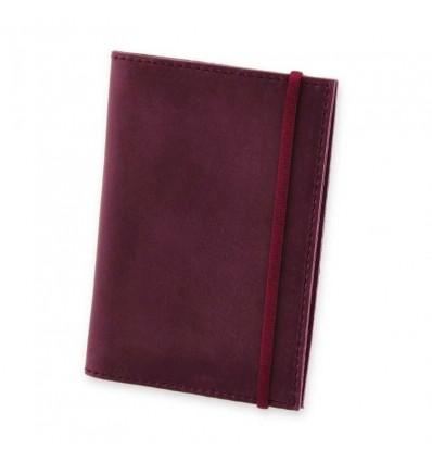 Обкладинка для паспорта 1.0 Виноград